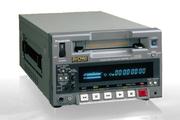 Продам новый цифровой видеомагнитофон Panasonic AJ-D250E  DVCPRO (обмен)
