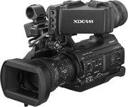 Продаю профессиональную Видеокамеру XDCAM PMW-300K1