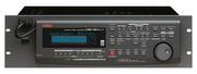 Fostex D2424LV 24-Track Hard Disk Digital Recorder